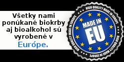 slovensko_side